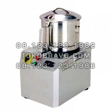 Universal Fritter / Food Cutter 5L MS-QS505A Masema