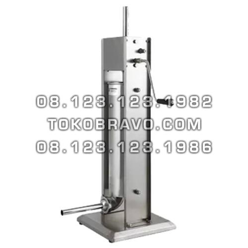 Manual Vertical Sausage Filler 7L MS-SC-SF7L Masema