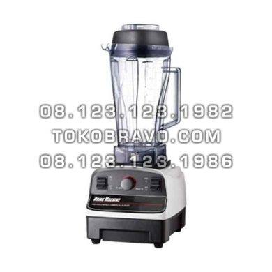 Heavy Duty Blender MS-SC-X385 Masema