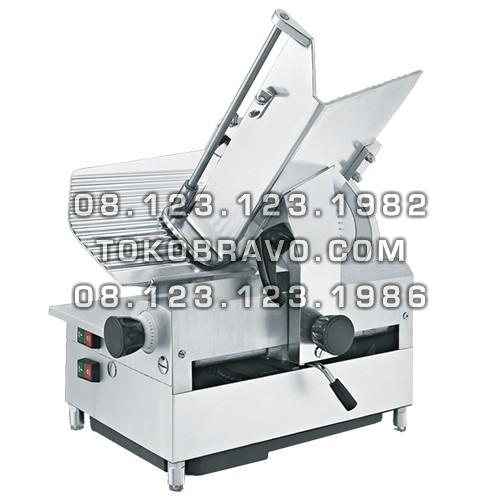 Full Auto Meat Slicer 330 MS-SL-330 Masema