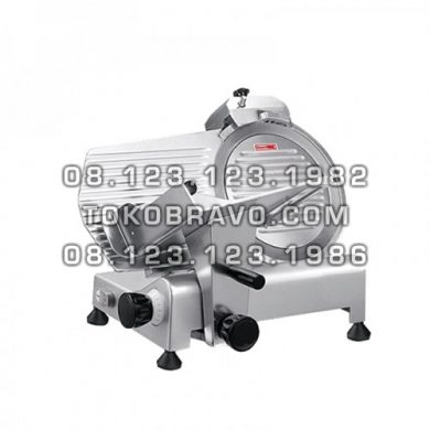 Full Auto Meat Slicer 350 MS-SL-350 Masema