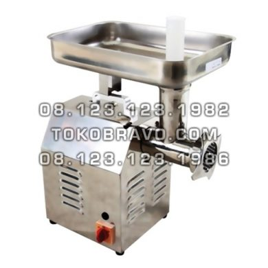 Meat Grinder 120 MS-TC-12 Masema