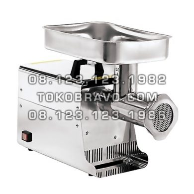 Meat Grinder 80 MS-TC-08 Masema