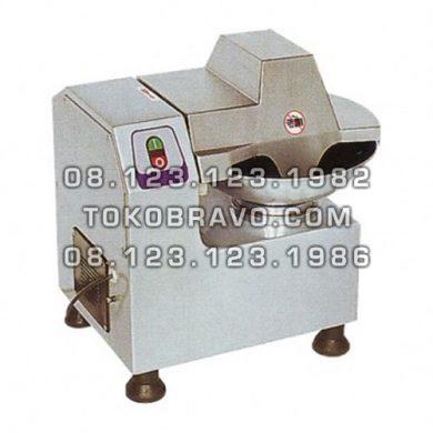 Meat Bowl Cutter 8L MS-TQ-8 Masema