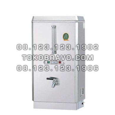 Water Boiler 28L MS-ZK-3K Masema