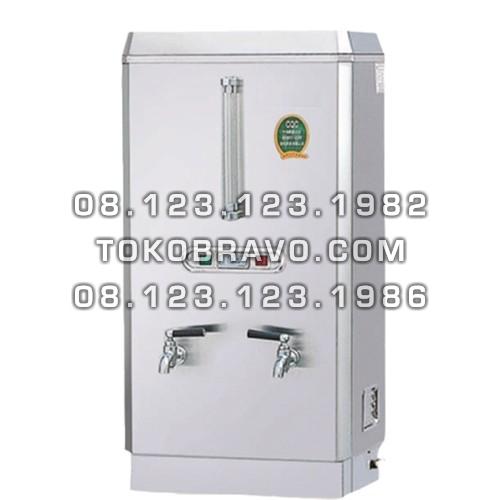 Water Boiler 35L MS-ZK-6K Masema