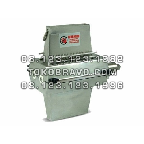 Double Use Meat Tenderizer MTD-TS737A Fomac