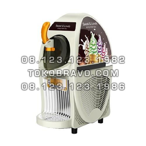 Milk Shake Machine Myyogurt-1S+Light Gea