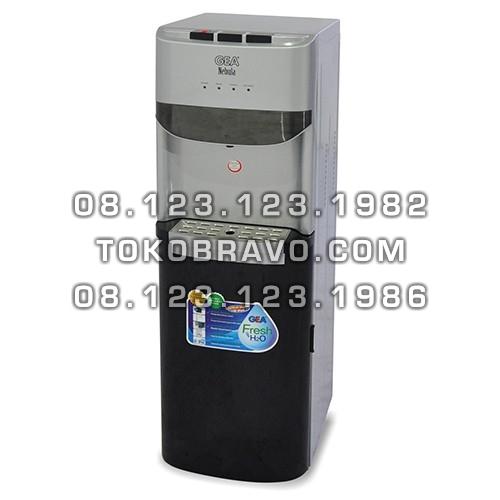 Water Dispenser Bottom Loading Nebula Gea