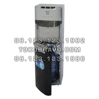 Water Dispenser Bottom Loading Nebula Gea