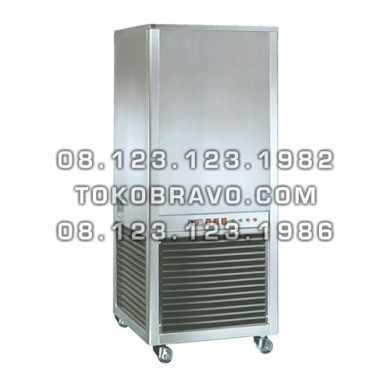 Water Chiller NFL-100 Gea