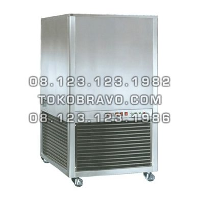 Water Chiller NFL-200 Gea