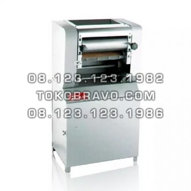 Noodle Maker with Painted Cover NOD-300P Fomac