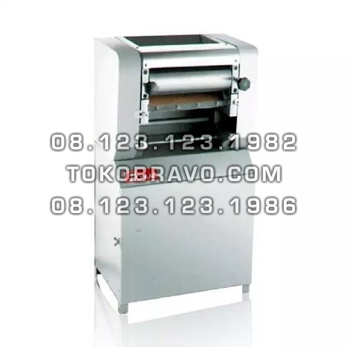 Noodle Maker Stainless Steel NOD-300S Fomac