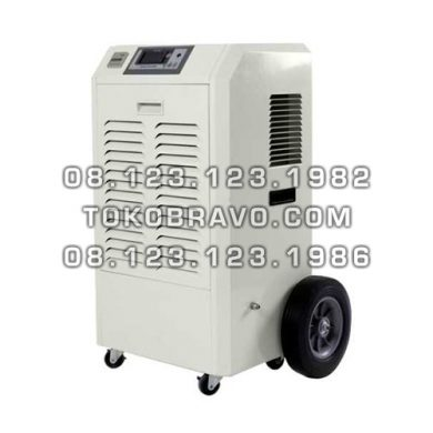 Refrigerated Dehumidifier OJ-902E Gea