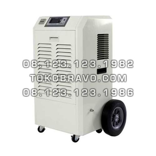 Refrigerated Dehumidifier OJ-902E Gea