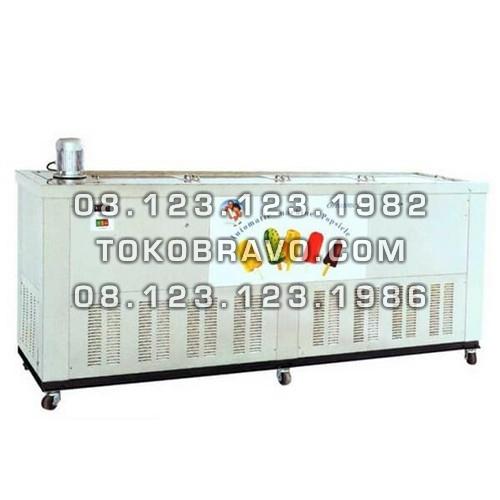 Ice Lolly Machine PBZ-10 Gea