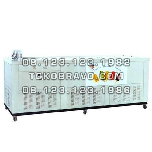 Ice Lolly Machine PBZ-18 Gea