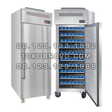 Ice Pack Freezer PF-10 Gea
