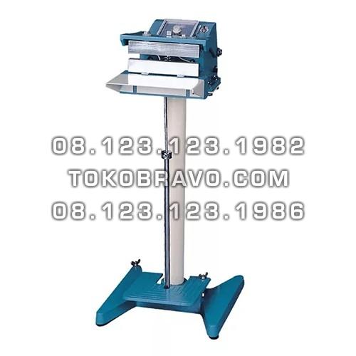 Direct Heat Pedal Sealer PFS-DD300 Powerpack
