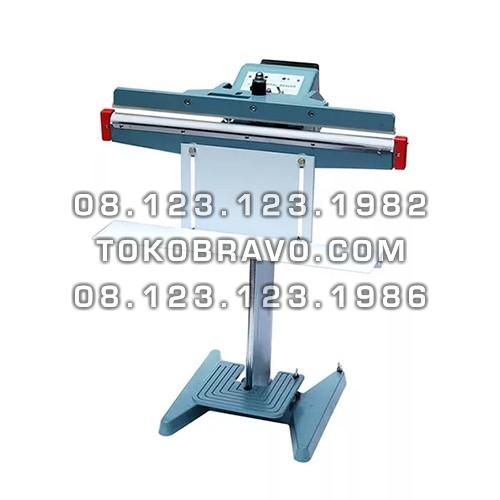 Pedal Sealer PFS-F450 Powerpack
