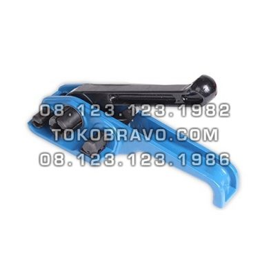 Hand Strapping Tool PP-B312 Powerpack