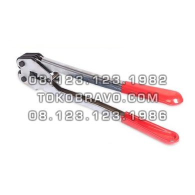 Hand Strapping Tool PP-C310 Powerpack