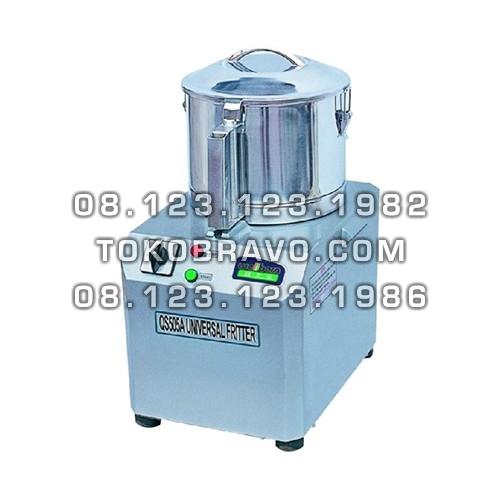 Universal Fritter Heavy Duty Blender QS-505A Getra