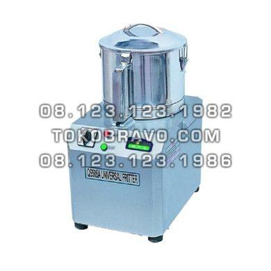 Universal Fritter Heavy Duty Blender QS-508A Getra