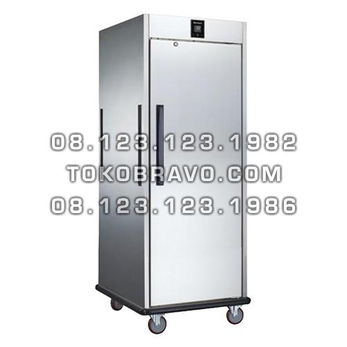 Banquet Cart Warmer R16HF Getra