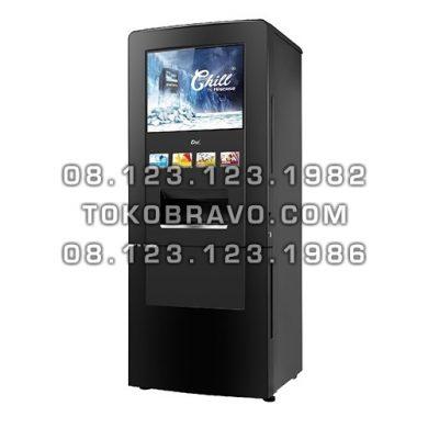 Beverage Dispenser RC07N1CBD1 Gea