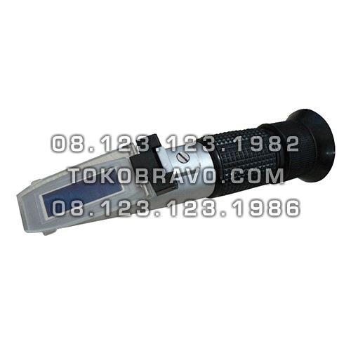 Refractometer RHS-28-ATC Getra