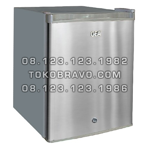 Mini Bar Refrigerator For Hotel RS-06DR Gea