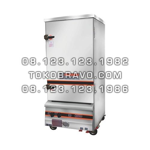 Heavy Duty Gas Rice Cooker RSC-12 Getra