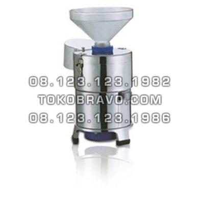 Soy Bean Grinder SBG-Z12-60 Fomac