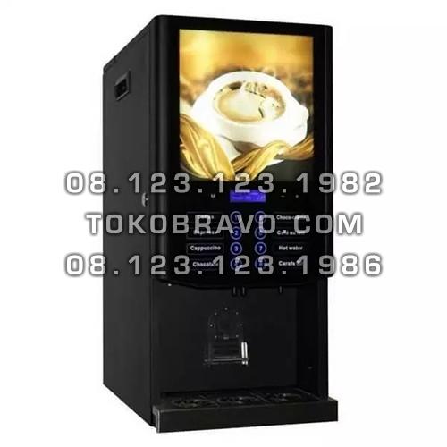 Professional Mix Coffee Dispenser SC-71104 Getra