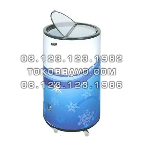 Can Cooler SC-77Y Gea