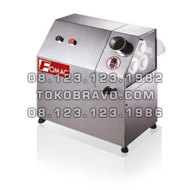 Electric Sugar Cane Juice Extractor SCP-L100B Fomac