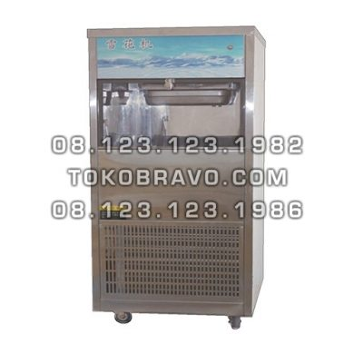 Snow Ice Maker SF-175 Gea