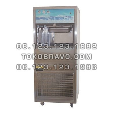 Snow Ice Maker SF-400 Gea
