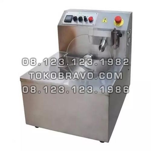 Chocolate Tempering Machine SG-15 Getra