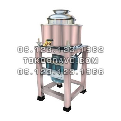 Meat Mixer SJ-22 Getra