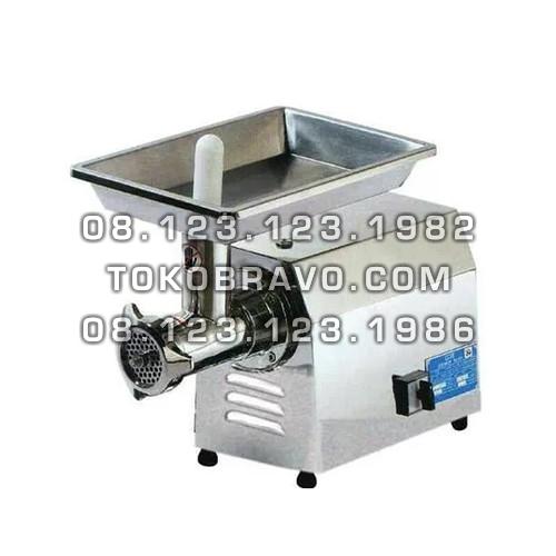 Meat Grinder TC-22C Getra