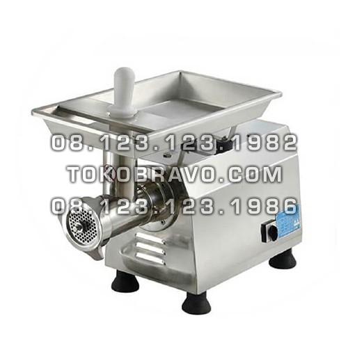 Meat Grinder TC-32C Getra