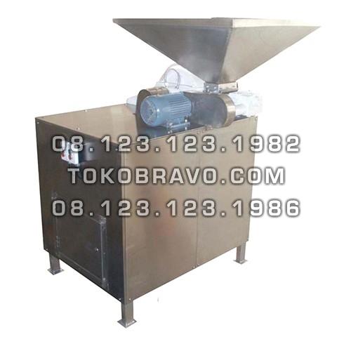 Sugar Grinding Machine TFTJ-250 Getra