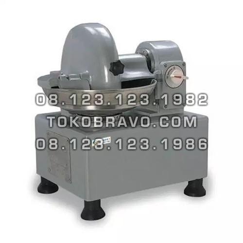 Bowl Cutter TQ-5 Getra