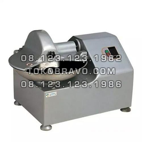 Bowl Cutter TQ-8 Getra