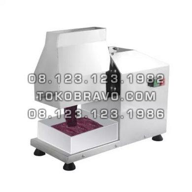 Electric Fresh Meat Slicer TR8SH-MSA Getra