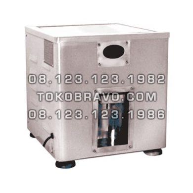 Sugar Cane Presser TYZ-8 Getra