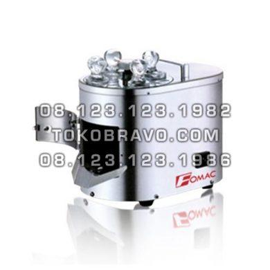 Medicine Cutter VGC-104 Fomac